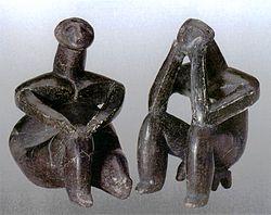Ganditor-Hamangia