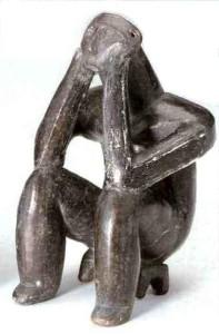 ganditorul2