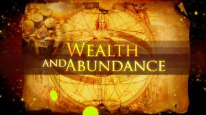 wealth-and-abundance