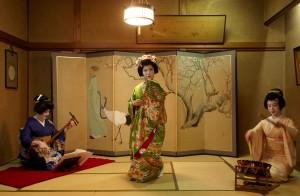 Sayuki-Tokyo-geisha-night