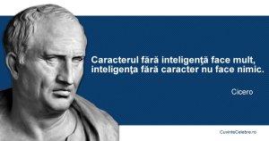 Caracter001Citat-Cicero